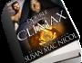 Double Alchemy: Climax (Double Alchemy: Book2)