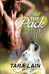 PackorthePanther[The]
