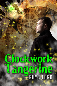 ClockworkTangerine