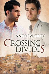 CrossingDivides