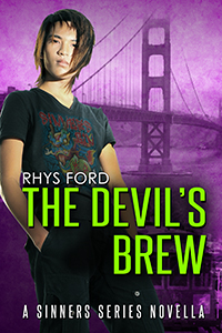 DevilsBrew[The]