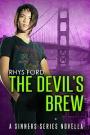 The Devil's Brew (Sinners Series:2.5)