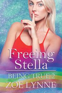 FreeingStella