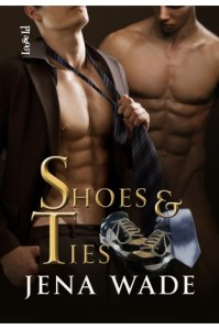 jw_shoes_and_ties