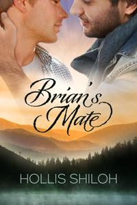 BriansMate