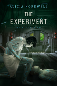 Experiment[The]