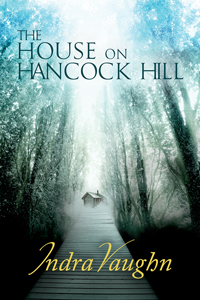 HouseonHancockHill[The]