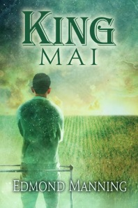 KingMai_FINAL