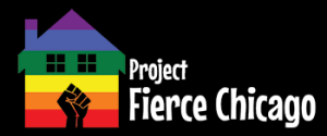 projectfiercelogo copy