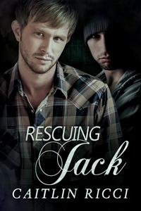 RescuingJack