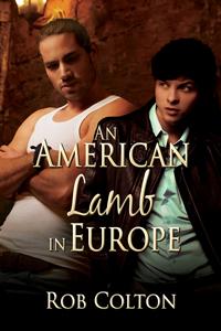 AmericanLambinEurope[An]