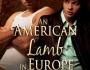 An American Lamb inEurope