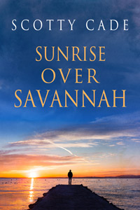 SunriseOverSavannah