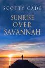 Sunrise Over Savannah