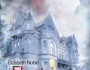 The Electric Candle (The Sleepless City: Book2)