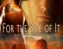 For The Bite Of It (Orbus Arcana: Book1)
