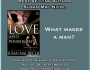 Susan Mac Nicol Talks With Us About Love andPunishment