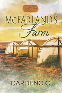 mcfarlandsfarm