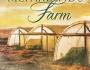 McFarland's Farm (Hope: Book1)