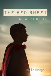 RedSheet[The]