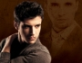 Shades of Sepia (The Sleepless City: Book1)