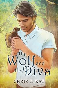 WolfandHisDiva[The]