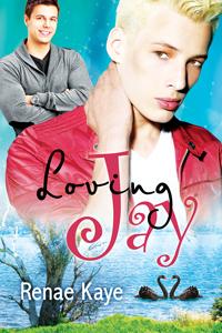 LovingJay