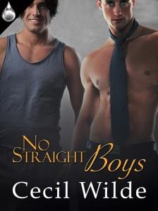 nostraightboys