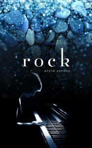rock_final