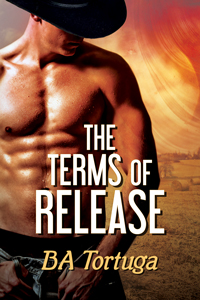 TermsOfRelease[The]