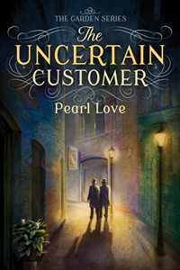 UncertainCustomer[The]