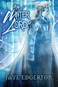 WinterLord[The]