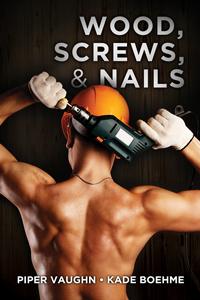 WoodScrews&Nails