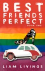 Best Friends Perfect: Book One