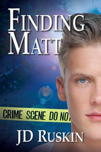 FindingMatt