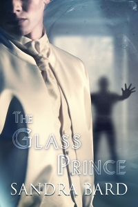 theglassprince400