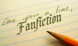 fan fic CCpic