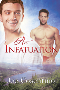 Infatuation[An]