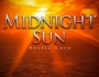 Midnight Sun (Arctic Love: Book 3)