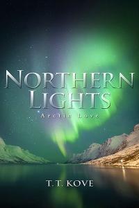 northernlights400