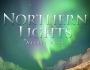 Northern Lights (Arctic Love: Book2)
