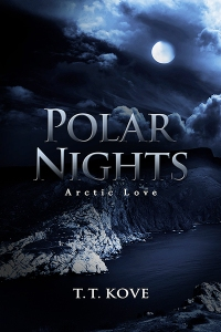 polarnights400