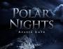 Polar Nights (Arctic Love: Book1)