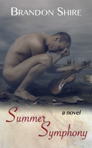 Summer-Symphony_300