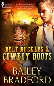 beltbucklesandcowboyboots_exlarge_PNG-210x336