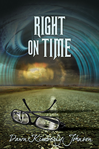 RightOnTime-1