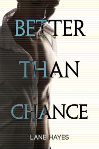 BetterThanChance